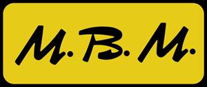 EdilParretti Logo